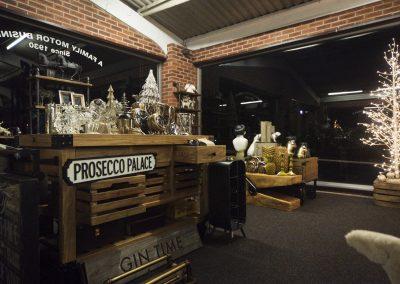 John Preston Home_143